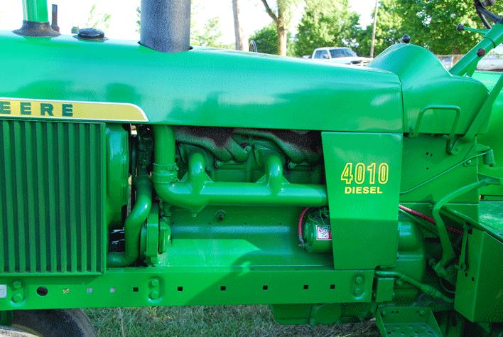 DW-1711-TRAC-05