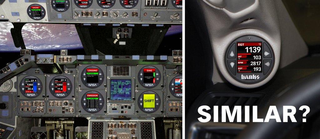 Shuttle_controls