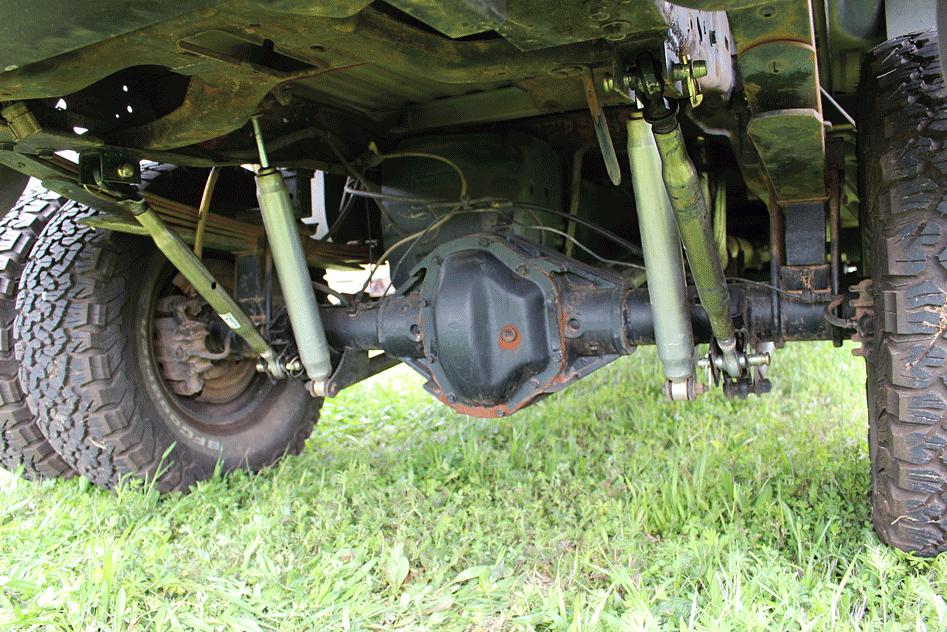 DW-1710-FDWHITE-07