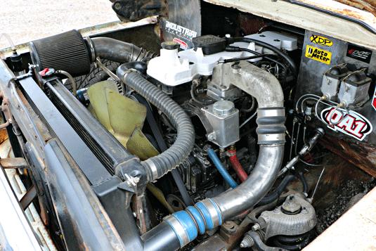 DW-1711-F100-01