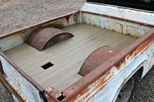 DW-1711-F100-05
