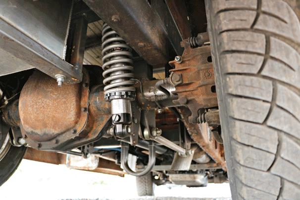 DW-1711-F100-06