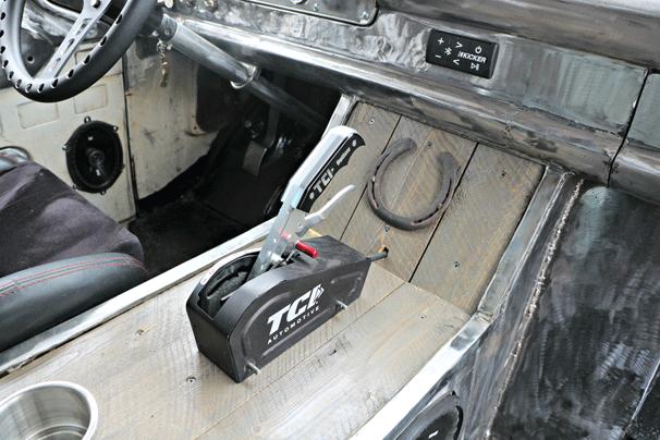 DW-1711-F100-13