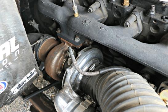 DW-1711-F100-17