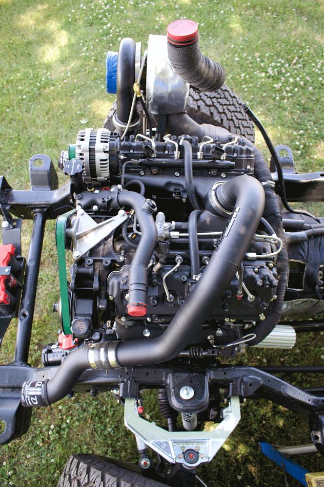 DW-1711-GMITPA-05
