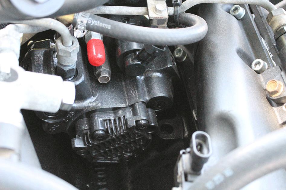 DW-1711-GMITPA-09