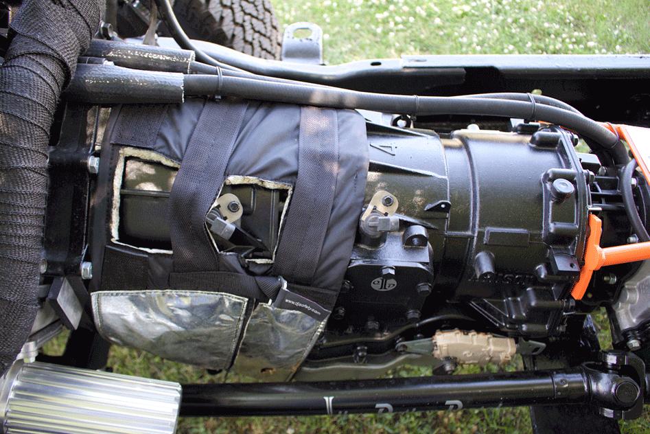 DW-1711-GMITPA-10