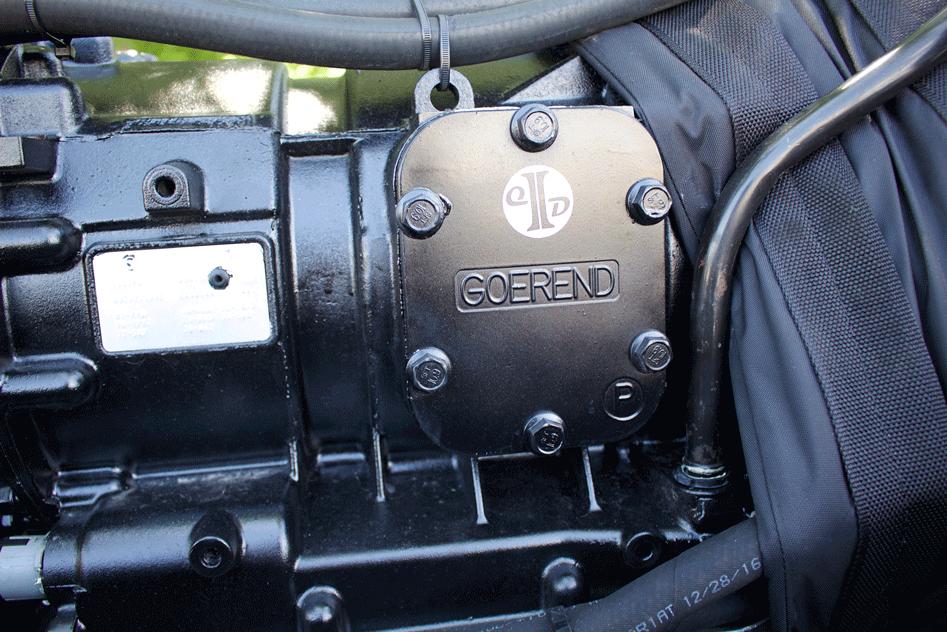 DW-1711-GMITPA-11