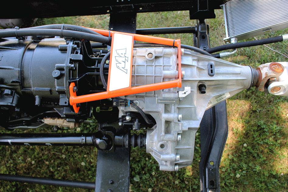 DW-1711-GMITPA-14
