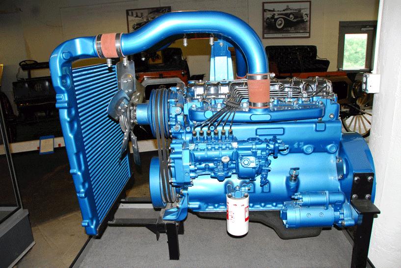 DW-1711-HIST-3