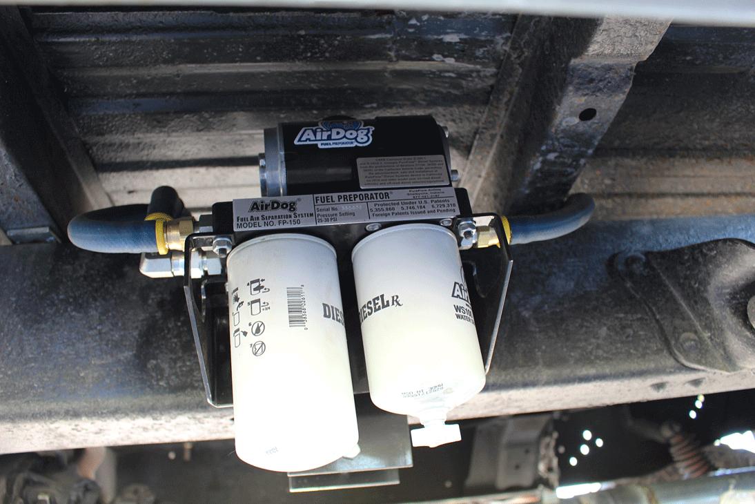 DW-1712-FDGRAY-05