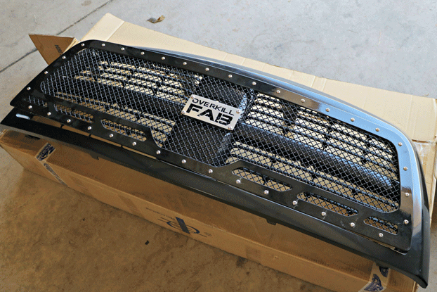 DW-1712-OKF-02