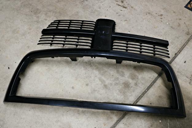 DW-1712-OKF-06