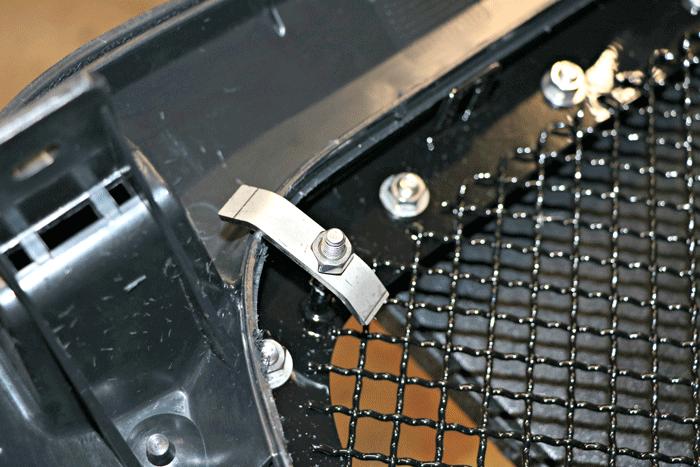 DW-1712-OKF-09