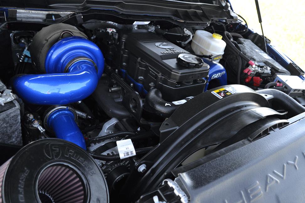 DW-1712-RAM-002