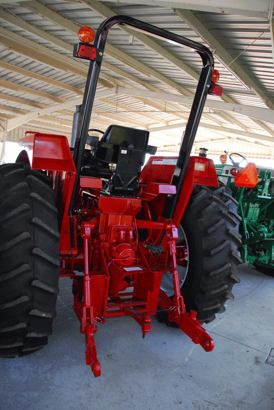 DW-1712-TRAC-02