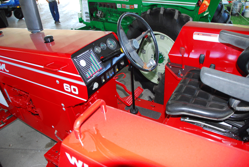 DW-1712-TRAC-05