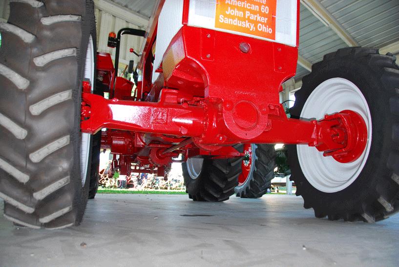 DW-1712-TRAC-07