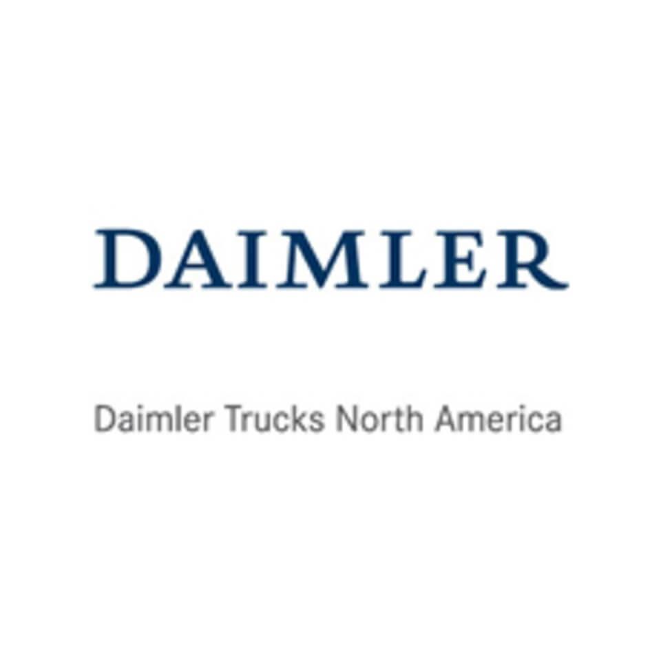 Daimler_Trucks_NA_logo.5a26ba1497ef8.5b75b469c428d