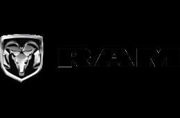 RAM-logo-2009-2560×1440