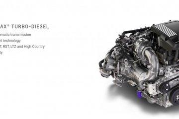 3.0L-LM2-Duramax-Diesel-With-Info-1024×452
