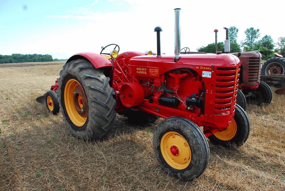 DW-1802-TRAC125-02