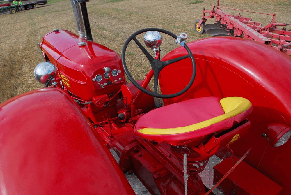 DW-1802-TRAC125-05
