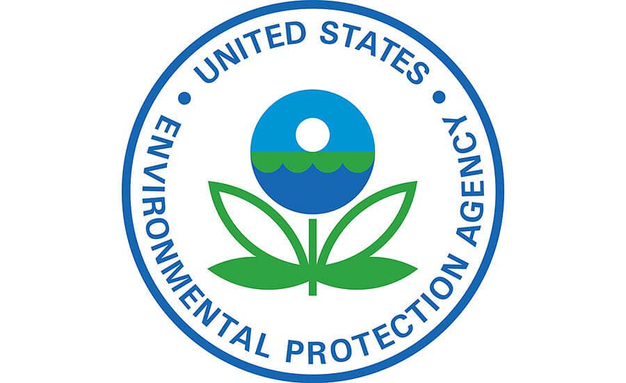 EPA-logo