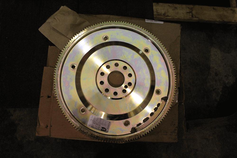 DW-1803-FDTRANS-29