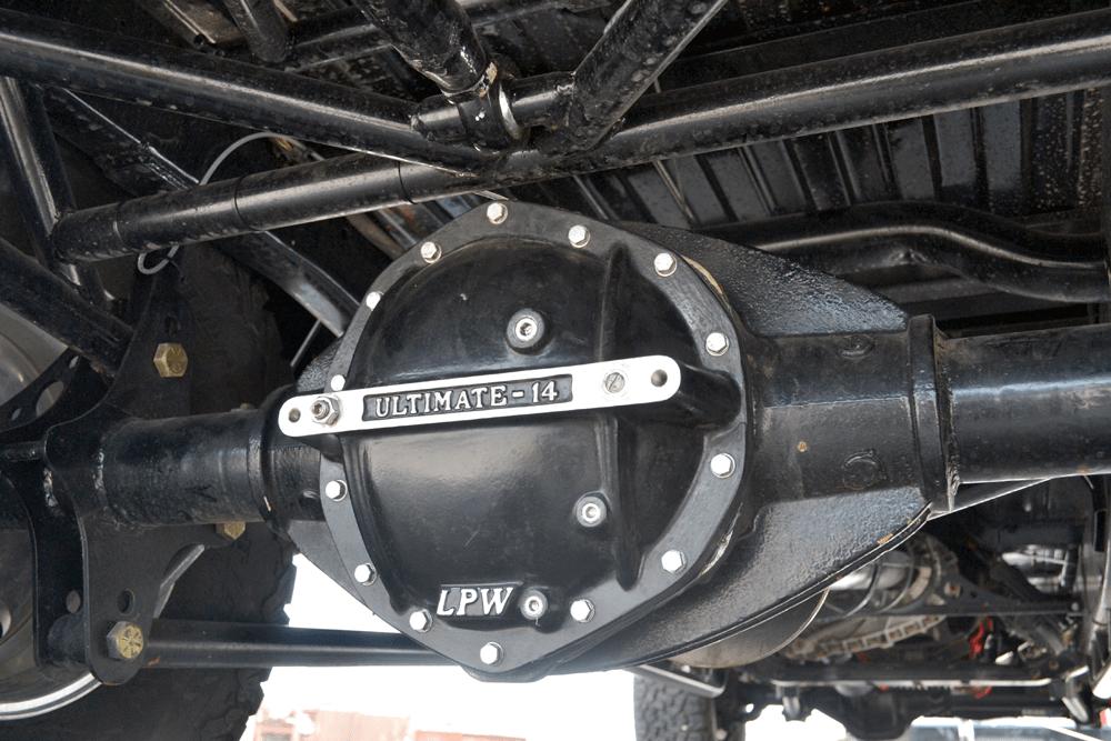 DW-1804-RAM-14