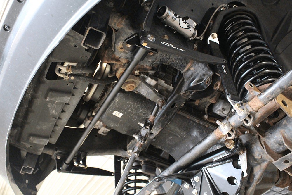 DW-1804-CARL-17
