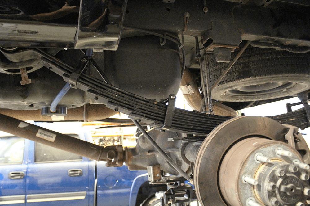 DW-1804-CARL-26