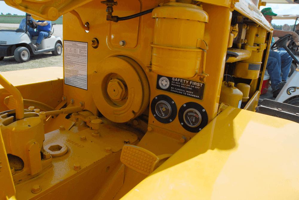 DW-1804-TRAC-06