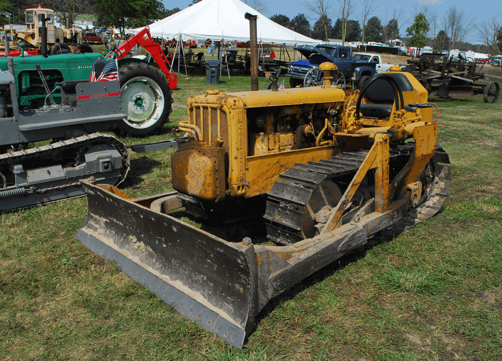 DW-1804-TRAC-08