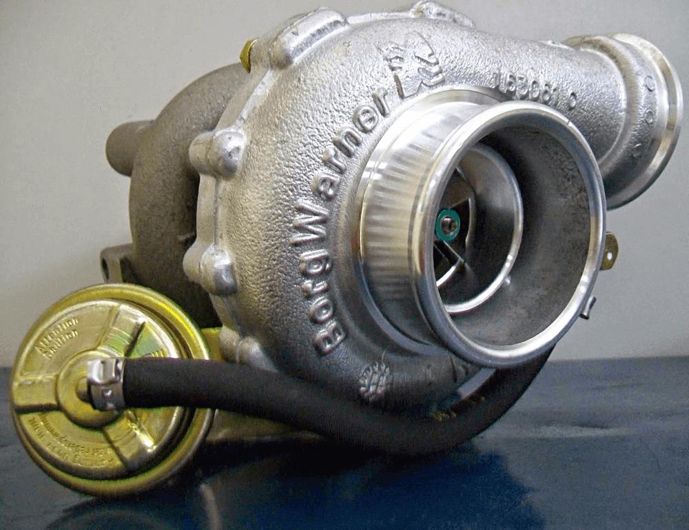 DW-1804-VW-04