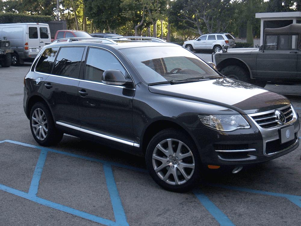 DW-1804-VW-06