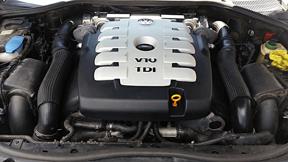 DW-1804-VW-07