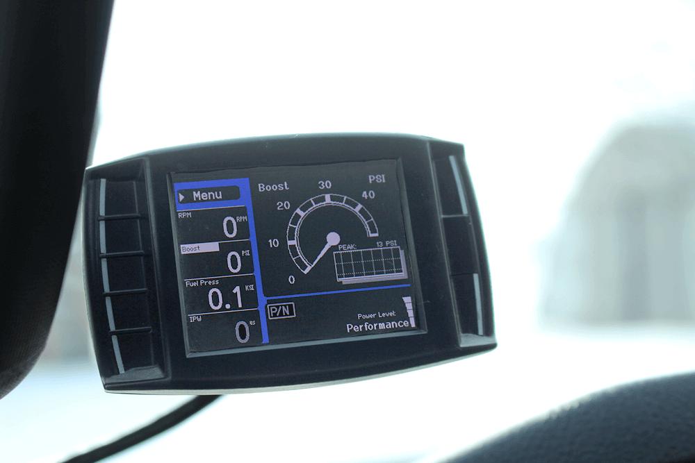 DW-1805-FDSILV-14