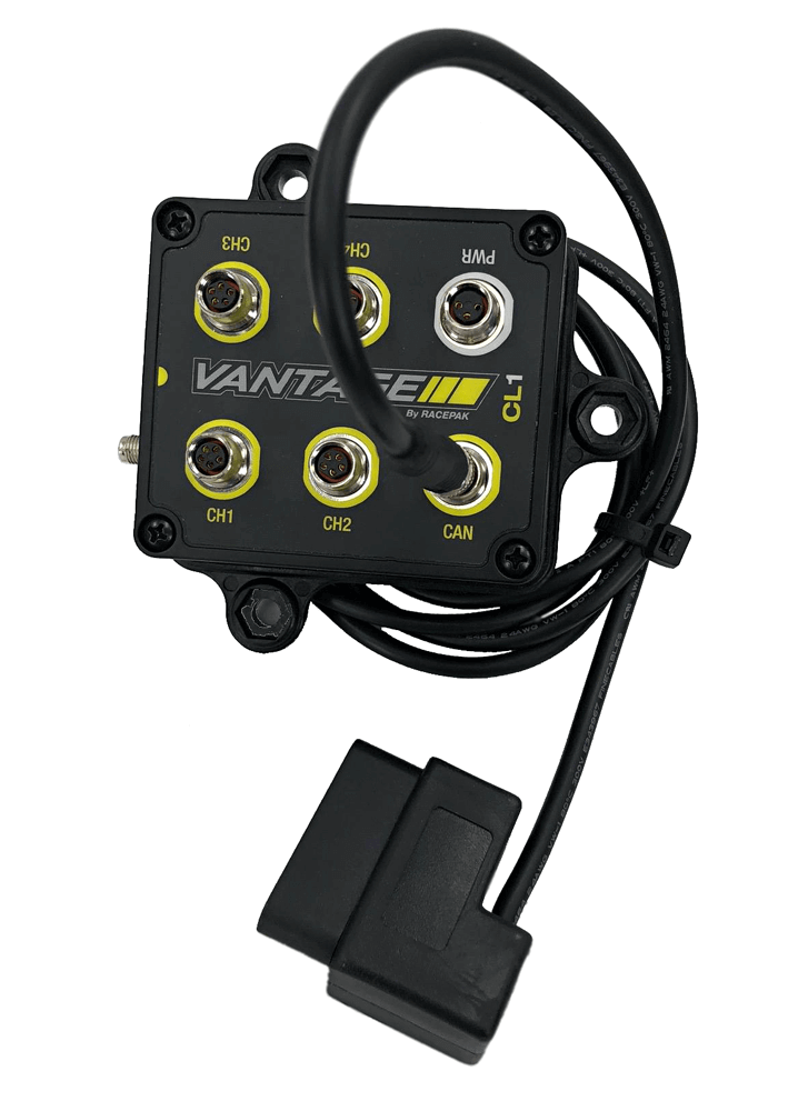 DW-1805-GUIDE-06