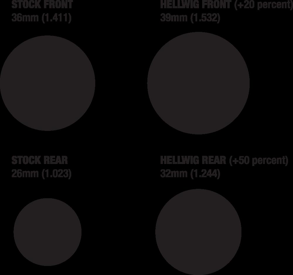 DW-1805-PULL-12-illoTK