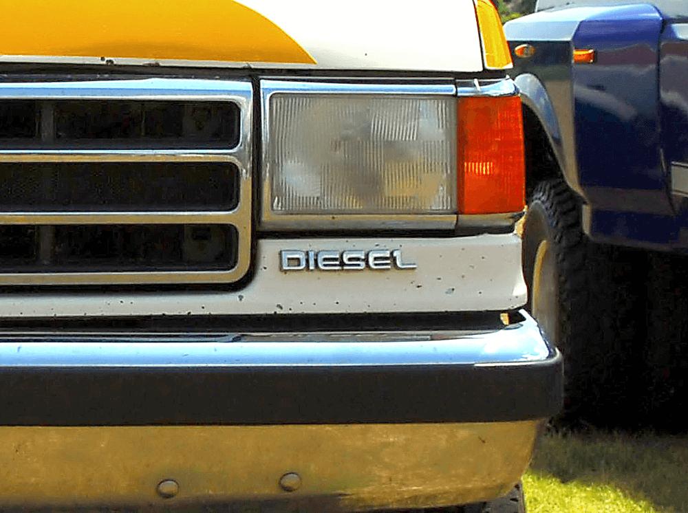 UDBG-60-IDI-13