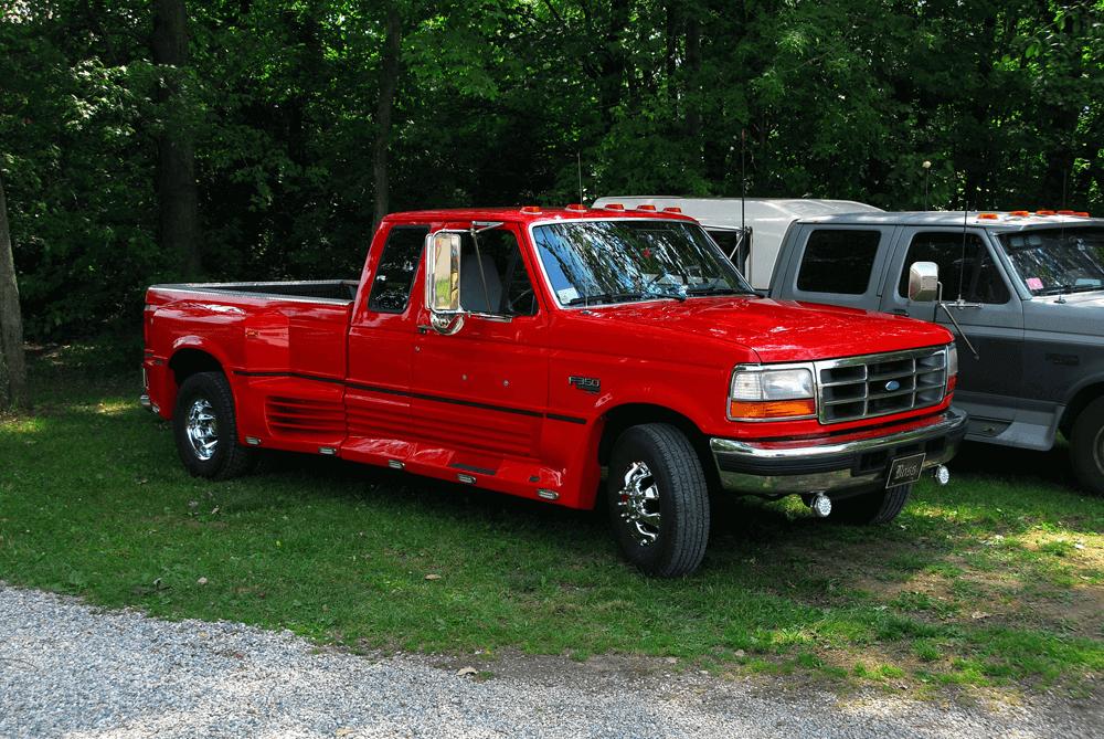 UDBG-60-IDI-16.jpg