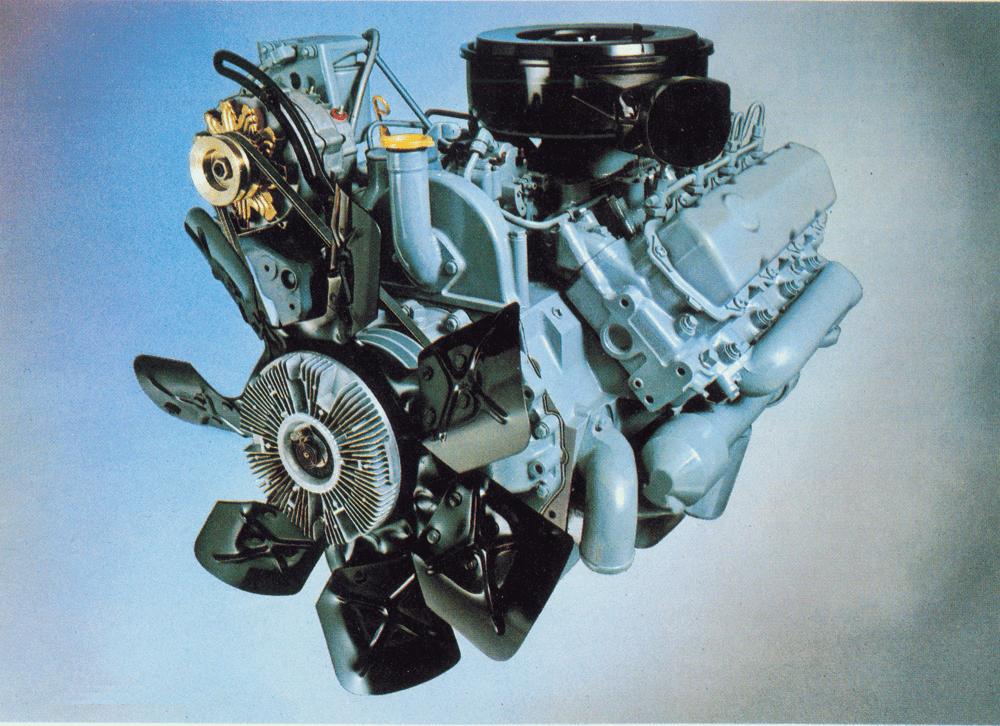 UDBG-60-IDI-2a.jpg