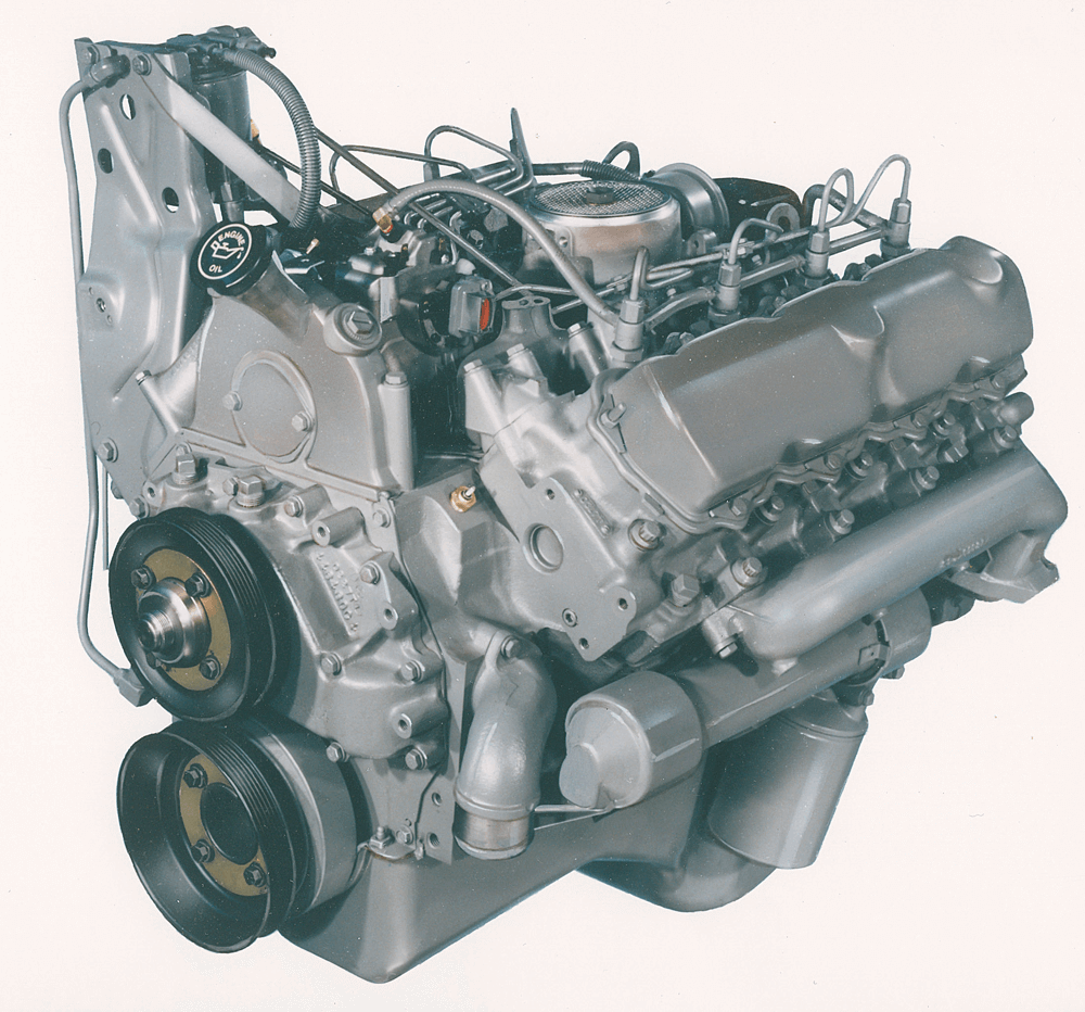 UDBG-60-IDI-3a.jpg