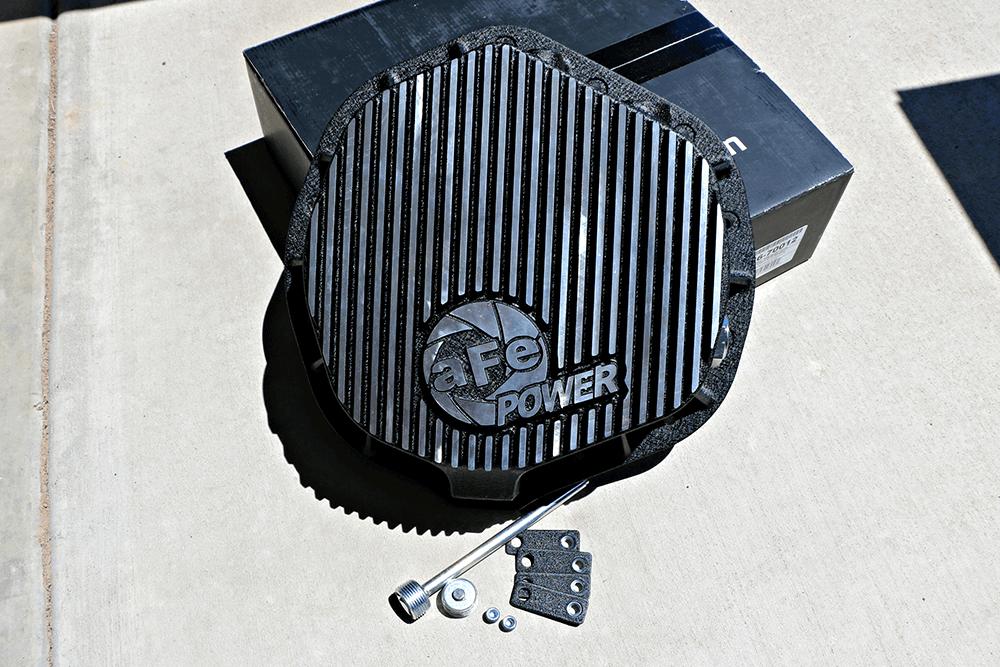 DW-1810-LML-12