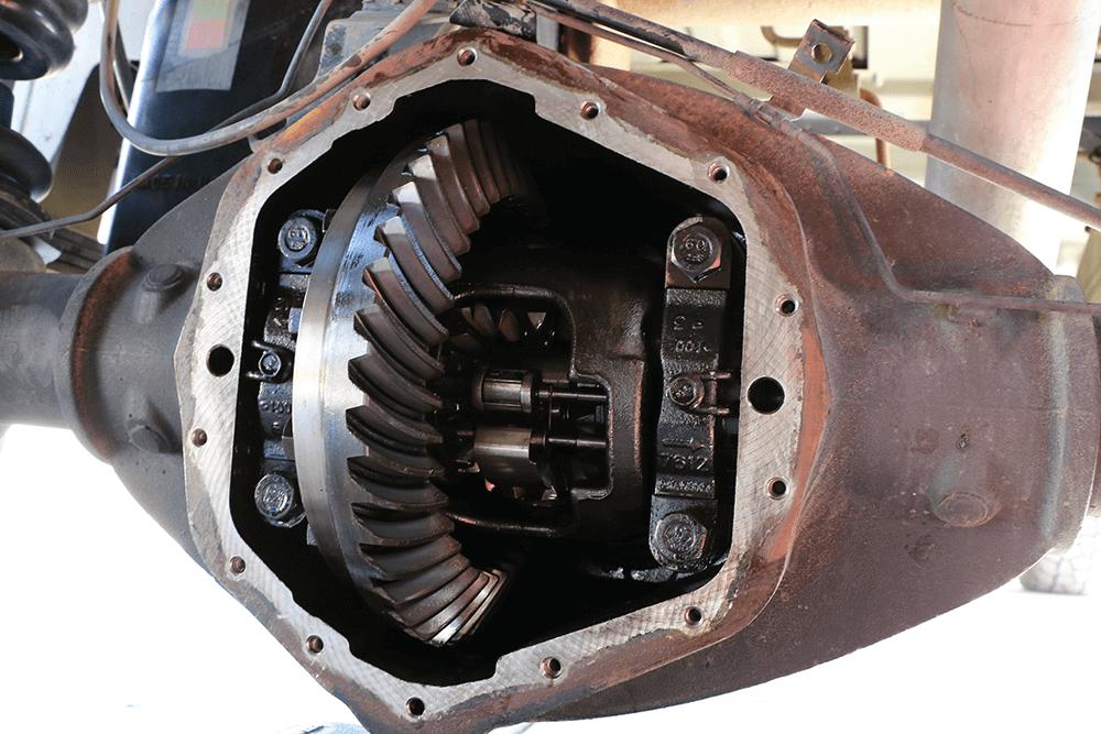 DW-1810-LML-14