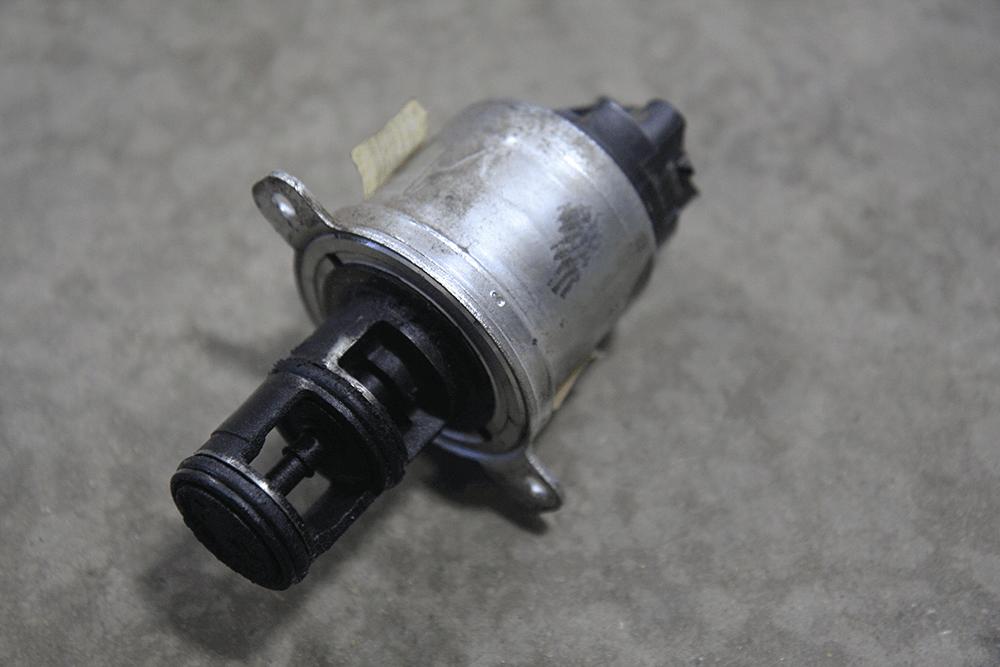 DW-1811-FDTECH-07