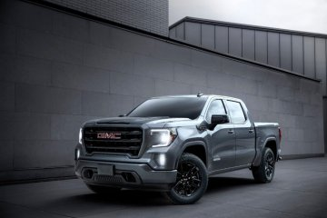 2020-GMC-Sierra-Elevation-041-1024×682