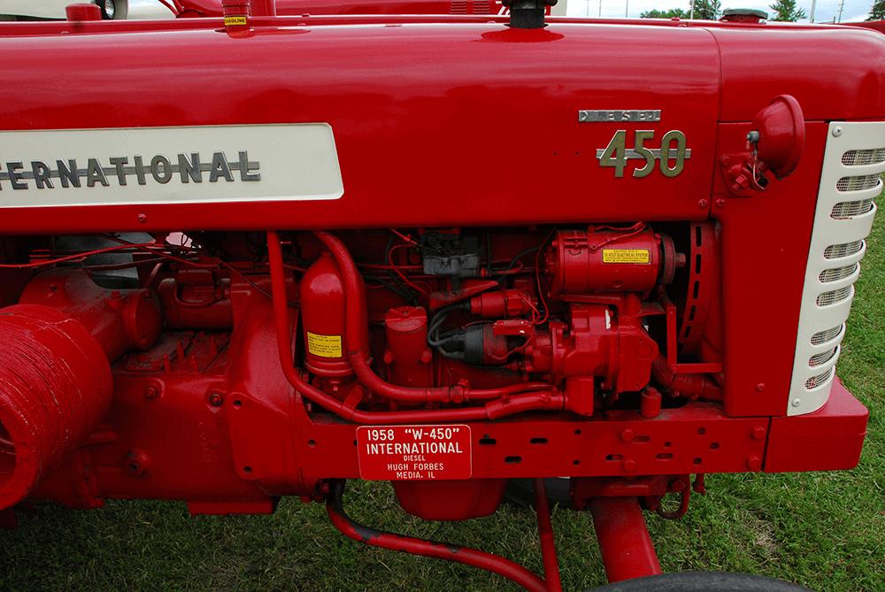DW-1811-TRAC134-05