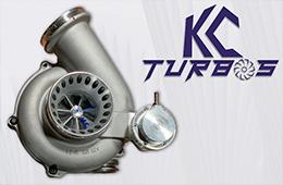 kc-turbos_ba_1_06
